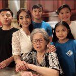 Bản lĩnh của người đẹp Phương Vi: Từ nghị lực của người mẹ đơn thân trở thành một doanh nhân thành đạt